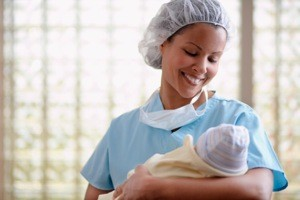 newborn specialist in Dwarka