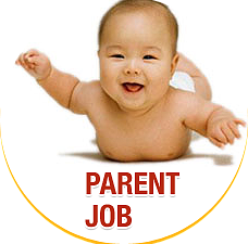 Child Specialist in Dwarka