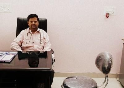 Dr-Dinesh-Singhal