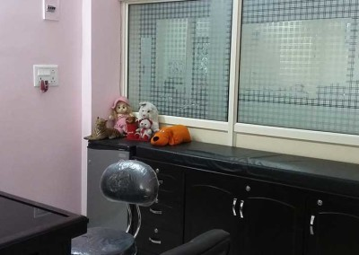 child-specialist-clinic-in-dwarka